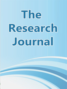 Journal of Iranian Clinical Research